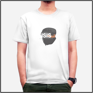 isis,ISIS,