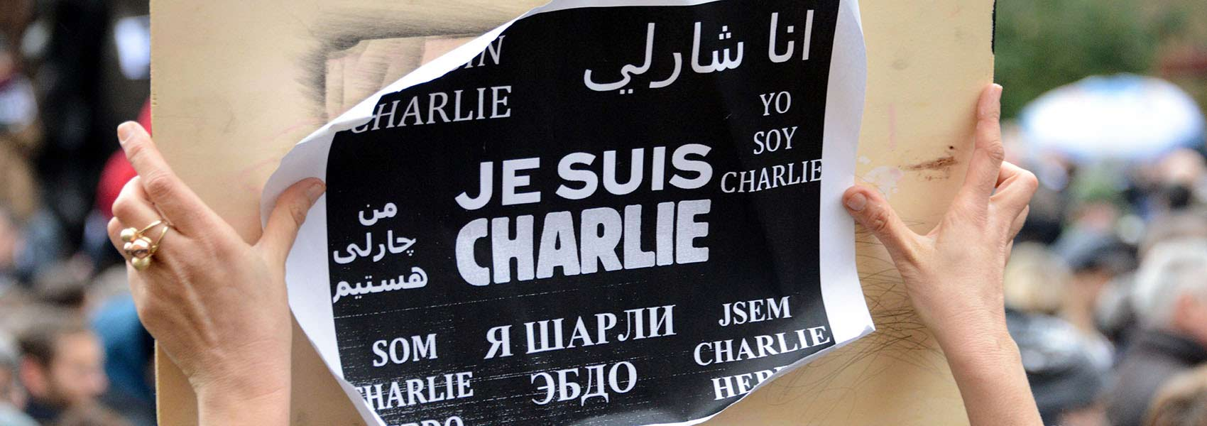 France: Extremism & Counter-Extremism | Counter Extremism
