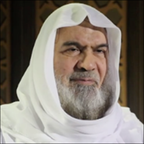 Abu al Faraj al Masri