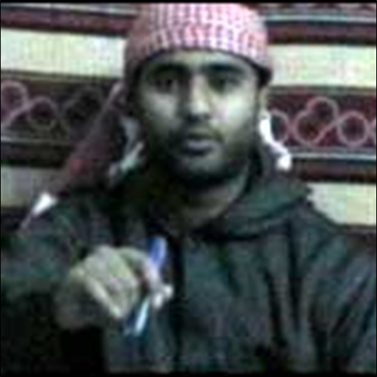 Mohammad Sidique Khan