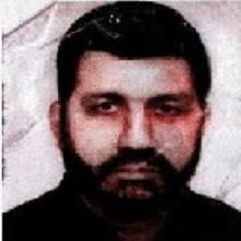 Talal Hamiyah