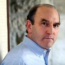 Elliott Abrams | Counter Extremism Project