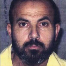 Abu Ayman al-Iraqi  | ISIS