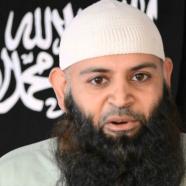 Risultato immagini per Abu Haleema alias Shakil Chapra