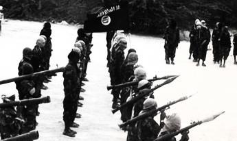 AQAP Al Qaeda in the Arabian Peninsula