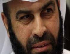 Abd al-Aziz bin Khalifa al-Attiyah