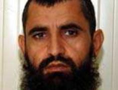 Abdul-Haq Wassiq