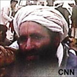 Ahmad Hasan Abu al Khayr
