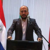 Mohammed Fayez Barakat