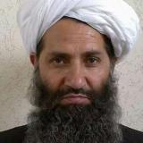 Mullah Mawlawi Haibatullah Akhundzada