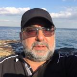 Sohbi Mahmoud Fayad