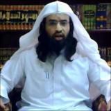 Turki Mubarak Abdullah Ahmad al-Binali
