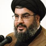 Sheikh Hassan Nasrallah hezbollah