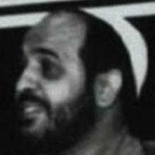 Abd al-Aziz Awda
