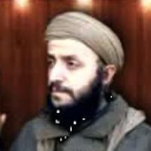 Abu Abdul Ilah Ahmad