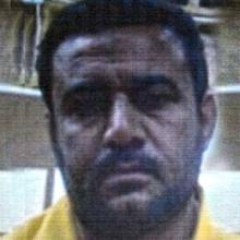 Abu Ahmad al-Alwani | ISIS