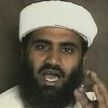 Abu Suleiman
