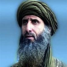 Abu Ubayda Yousif al-Annabi