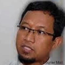 Bambang Sukirno   Jemaah Islamiyah