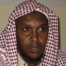Fuad Mohamed Qalaf (Shongole)