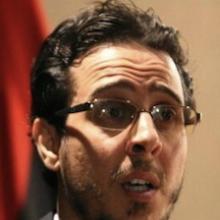 Hani al-Mansuri