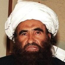 Jalaluddin Haqqani | Taliban/Haqqani Network
