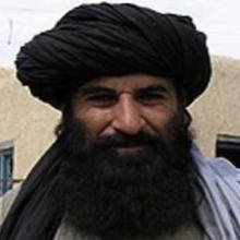 Zabiullah Mujahid | Taliban
