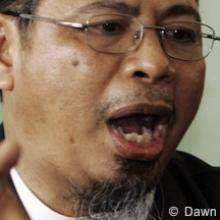 Mohamed Iqbal Abdurraham (a.k.a Abu Jibril) | Jemaah Islamiyah