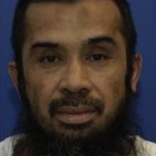 Riduan Isamuddin (a.k.a Hambali) | Jemaah Islamiyah