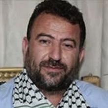 Salah al-Arouri