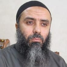 Seifallah Ben Hassine (a.k.a. Abu Iyad al-Tunisi)