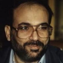 Fathi Shaqaqi