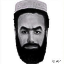 Sirajuddin Haqqani | Taliban/Haqqani Network