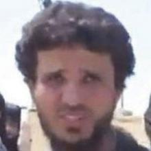 Wissam Bin Hamid