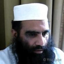 Yahiya Mujahid | Lashkar-e-Taiba (LeT)