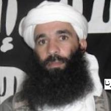 Yahya Abu Hammam