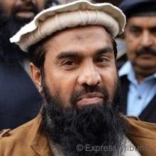 Zaki-Ur-Rehman Lakhvi | Lashkar-e-Taiba (LeT)