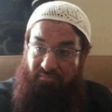 Abu Sufyan Bin Qumu