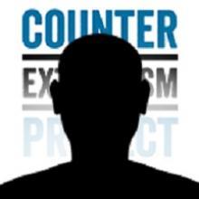 Palestinian Islamic Jihad | Counter Extremism Project