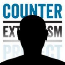 Al-Qaeda in the Islamic Maghreb (AQIM)   Counter Extremism