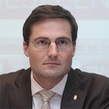 Márton Gyöngyösi | Jobbik