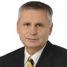 Zoltán Balczó | Jobbik