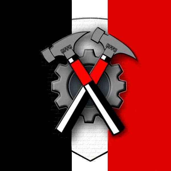 Hammerskin Nation